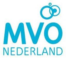1 MVO Nederland