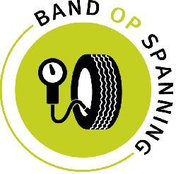 Nieuw kantoor van Band op Spanning in Nieuwegein!!
