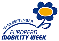 Europese Mobiliteitsweek 2010