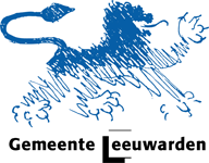 Band op Spanning in Leeuwarden