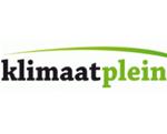 Band op Spanning officieel partner van klimaatplein.com