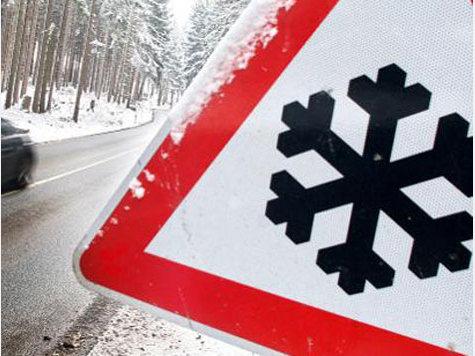Europa wil Europese winterbandenwet