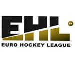 PERSBERICHT: Gratis service Band op Spanning tijdens de Euro Hockey League.