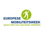 Europese Mobiliteits Week 2012