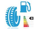 Atsma: autoband moet voortaan kleur bekennen