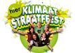 Grootste energiebesparingswedstrijd van Nederland van start