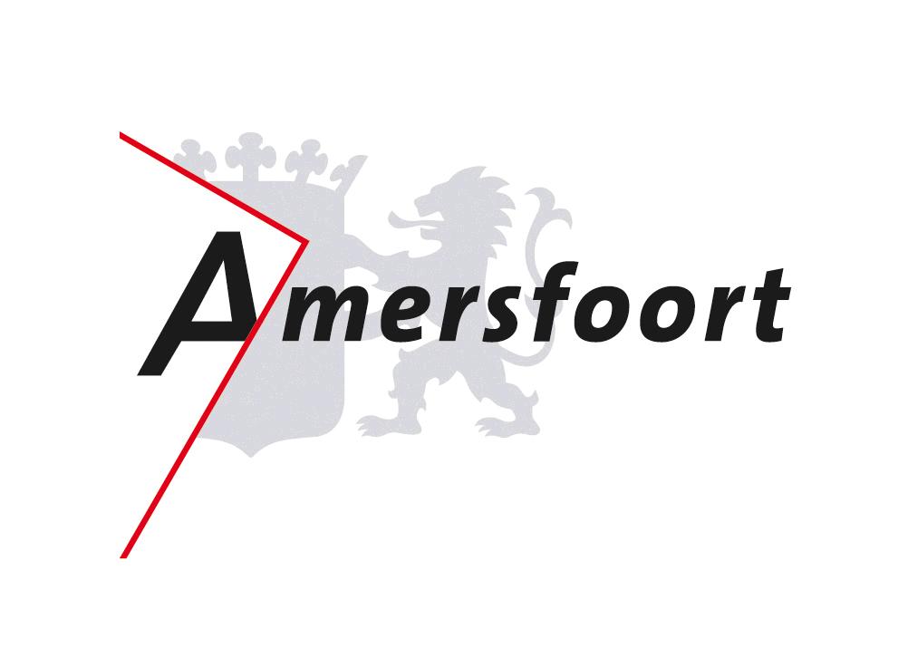 Afbeeldingsresultaat voor gemeente Amersfoort logo